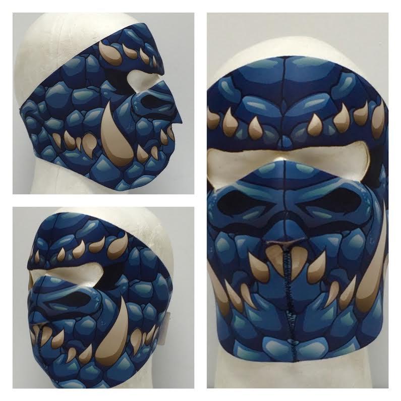 blue-dragon-neoprene-face-mask.jpg