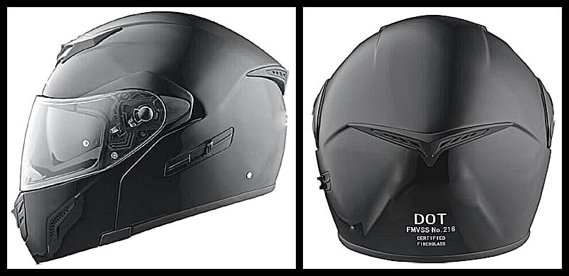 bmf-2-modular-full-face-black-motorcycle-helmet-2-.jpg