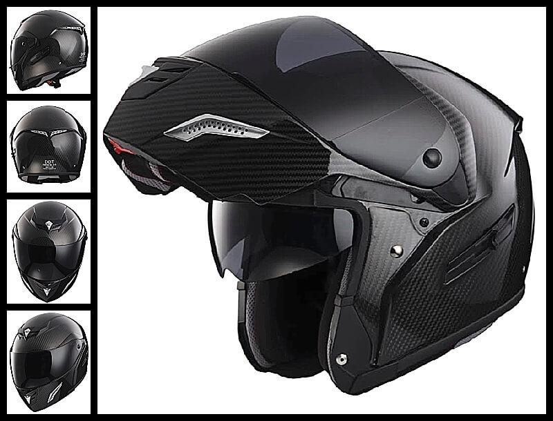 bmf2-modular-full-face-carbon-fiber-motorcycle-helmet.jpg