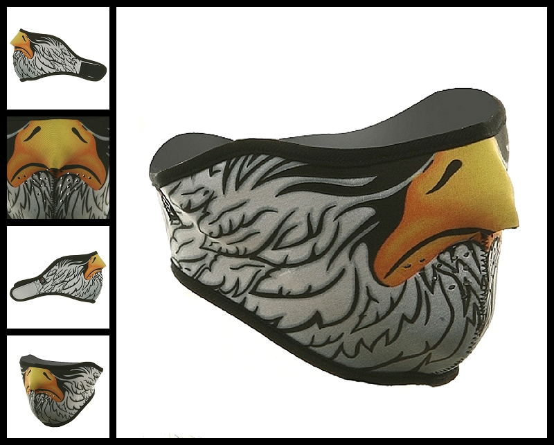 eagle-neoprene-half-face-mask.jpg