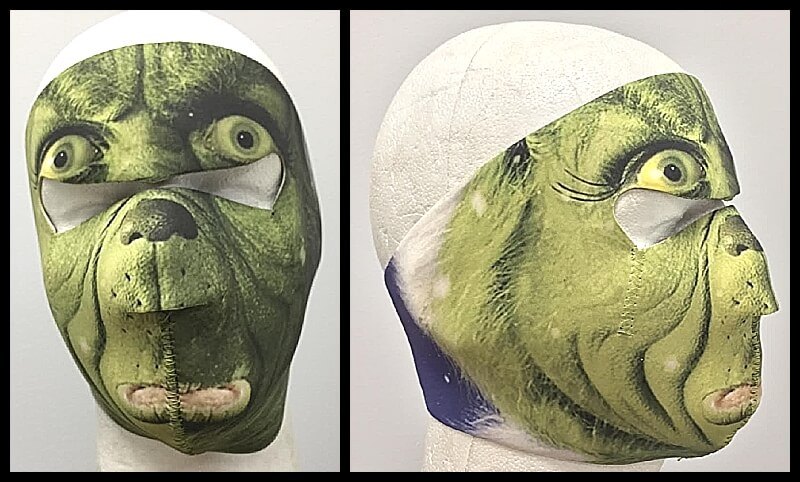 grinch-face-mask.jpg