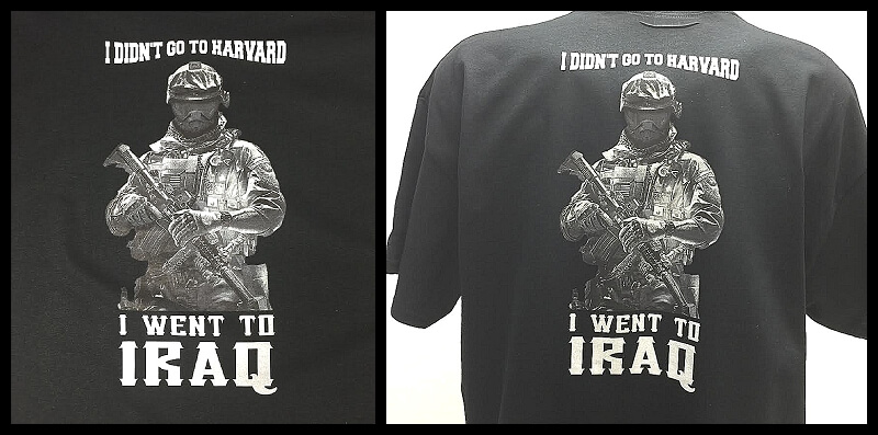 i-didn-t-go-to-harvard-i-went-to-iraq-shirt.jpg