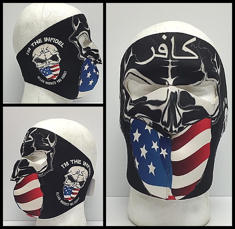 i-m-the-infidel-allah-warned-you-about-mask.jpg