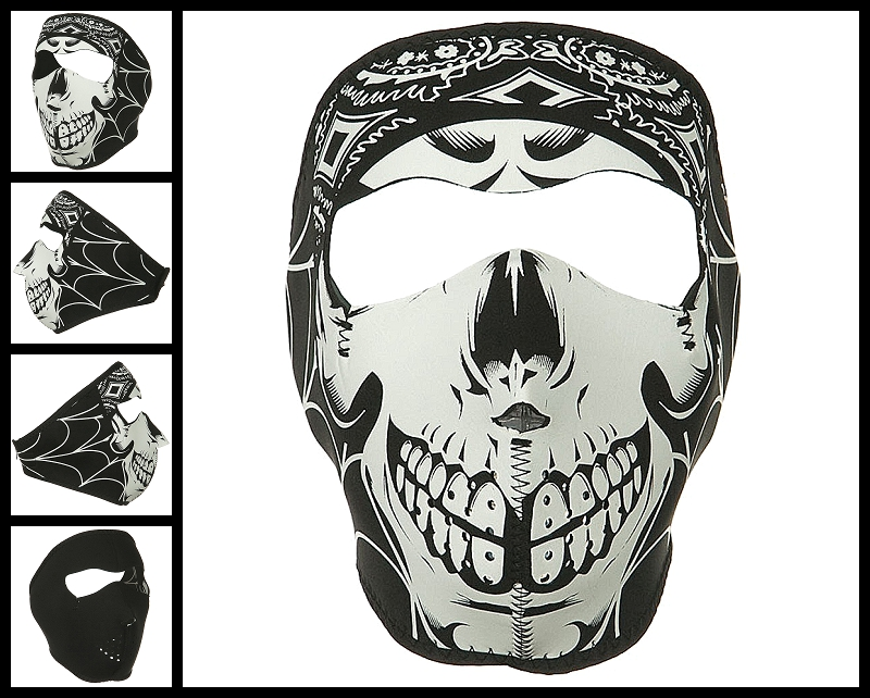 lethal-threat-gangster-skull-neoprene-face-mask.jpg