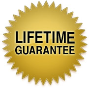 lifetime-guarantee.jpg