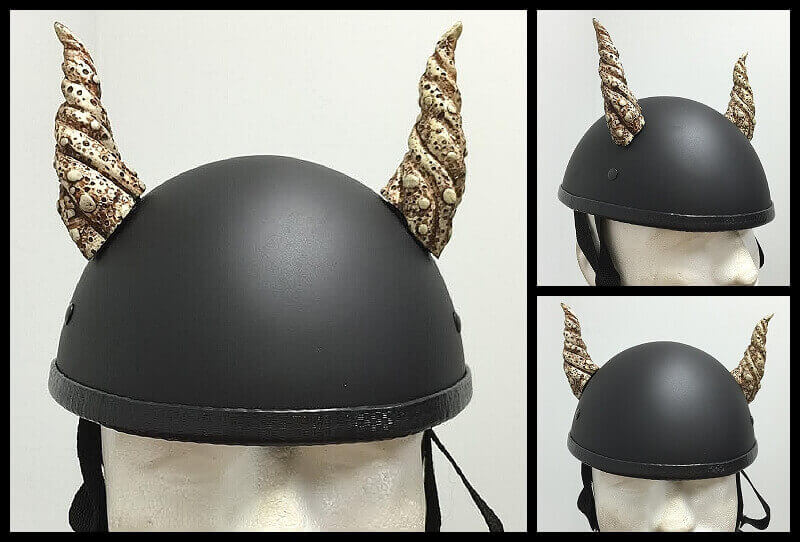 motorcycle-helmet-bull-horns.jpg