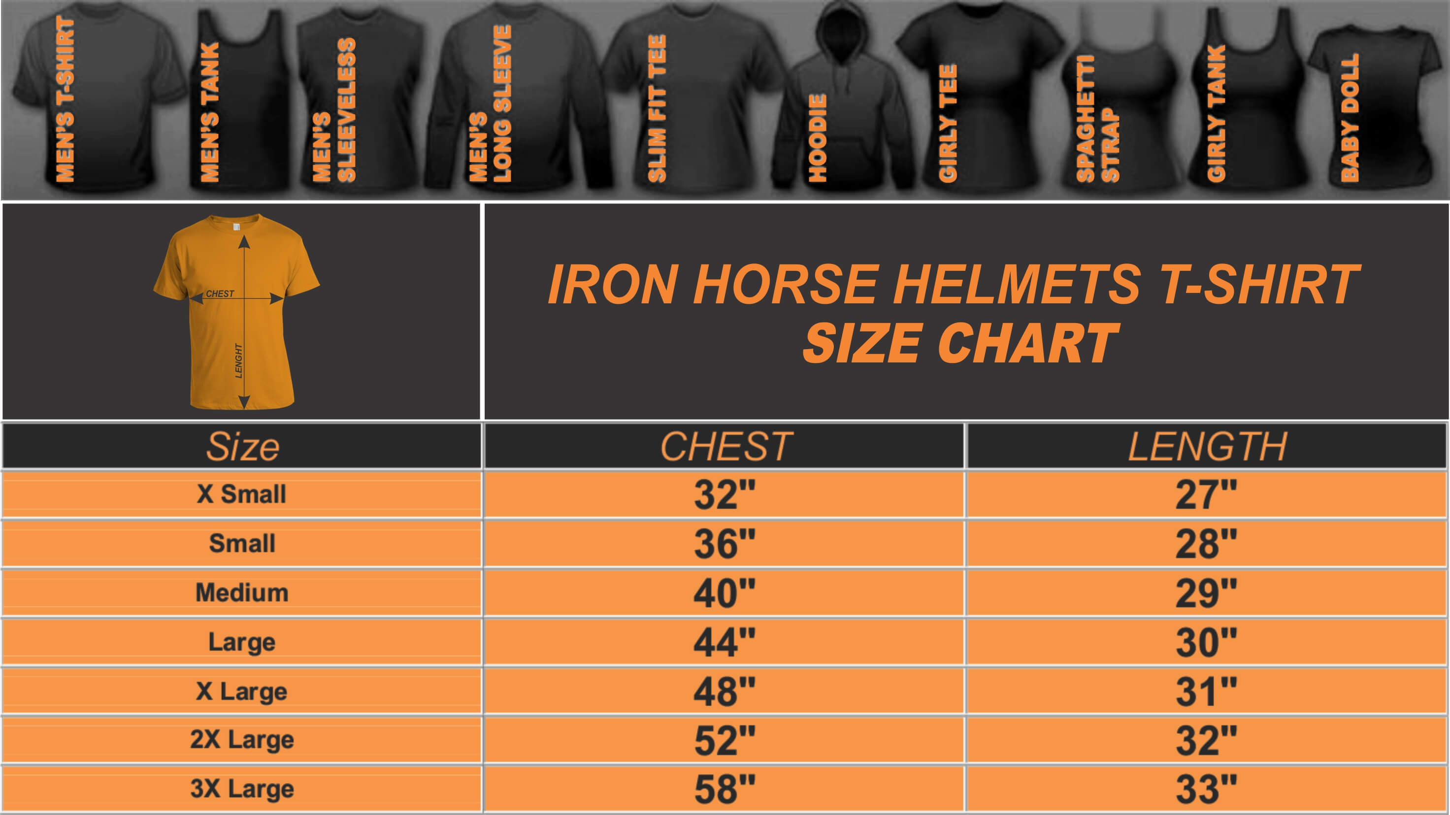 motorcycle-helmet-size-chart.jpg