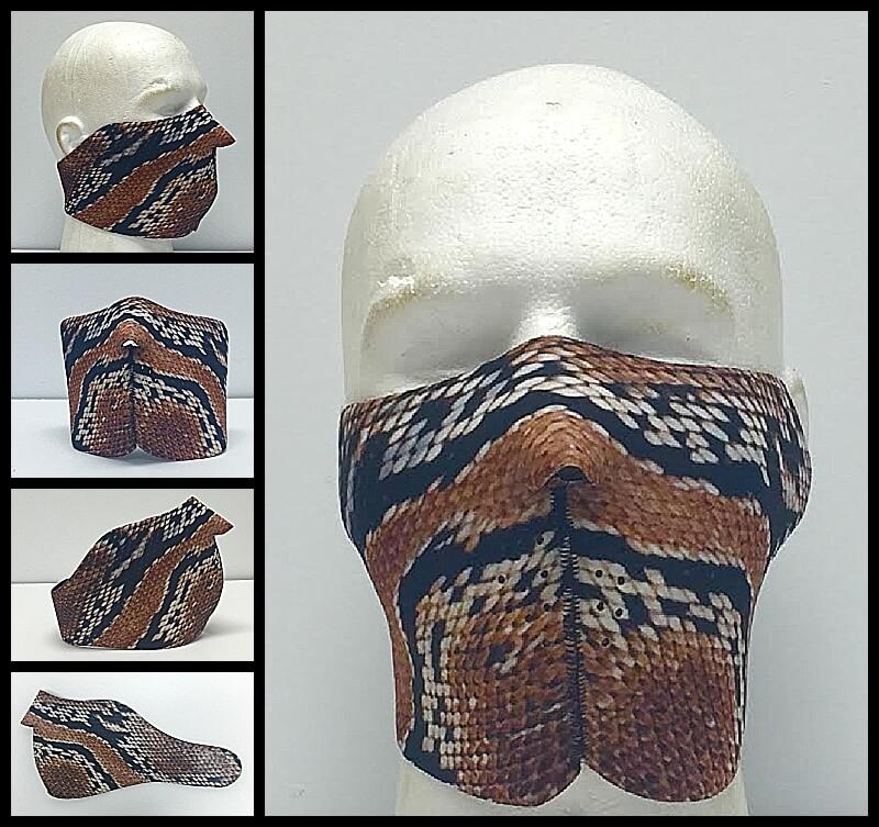 python-face-masks.jpg