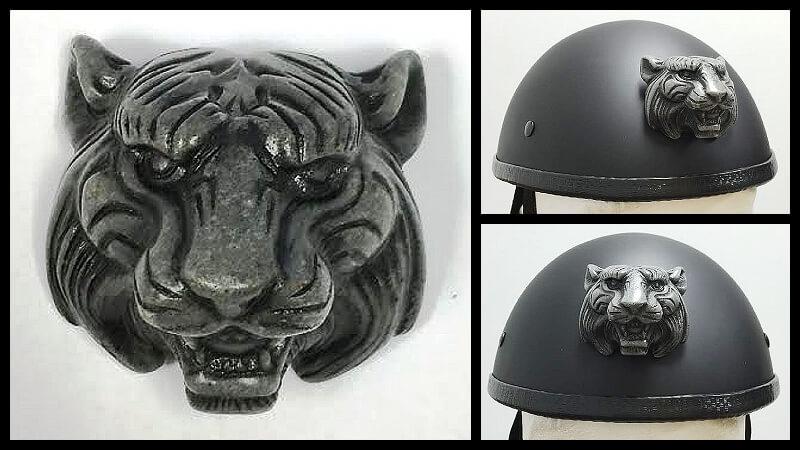 silver-tiger-motorcycle-helmet-attachment.jpg
