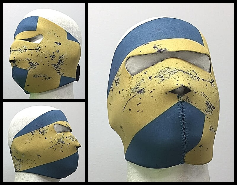 swedish-flag-ski-mask.jpg