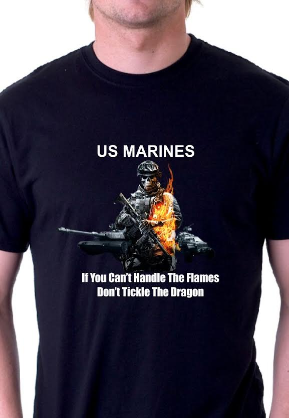 usmc-shirt.jpg