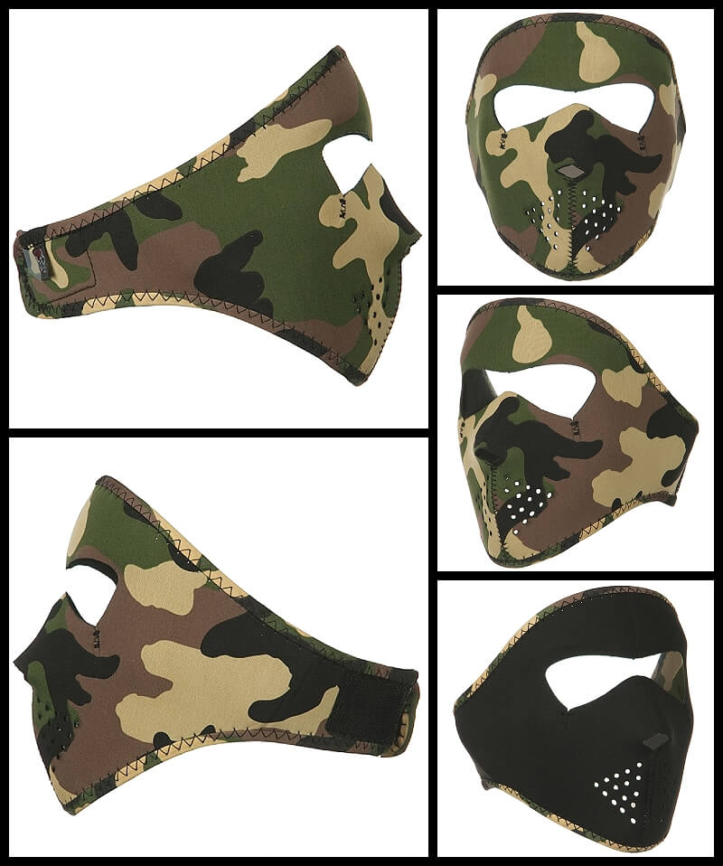 youth-camo-neoprene-face-mask