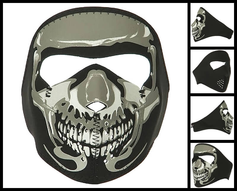 youth-skull-neoprene-face-mask.jpg