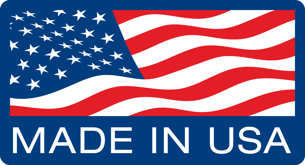 american-made-socks.png