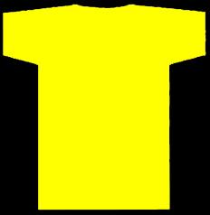 biker-tshirt.jpg