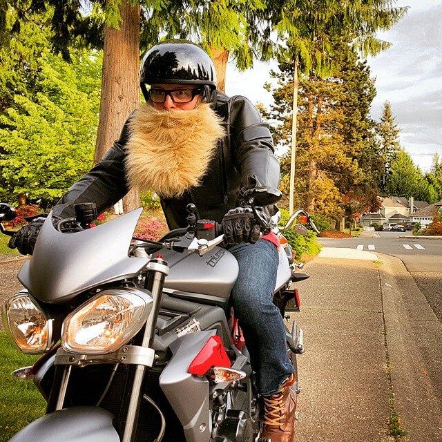 blonde-beard-face-mask-beardski.jpg