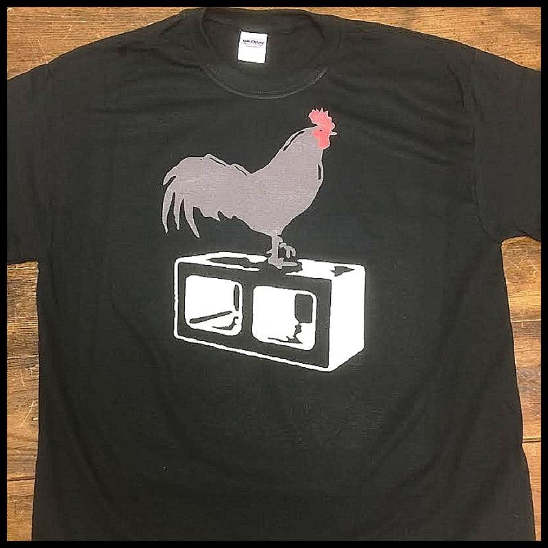 cock-blocker-shirt.jpg