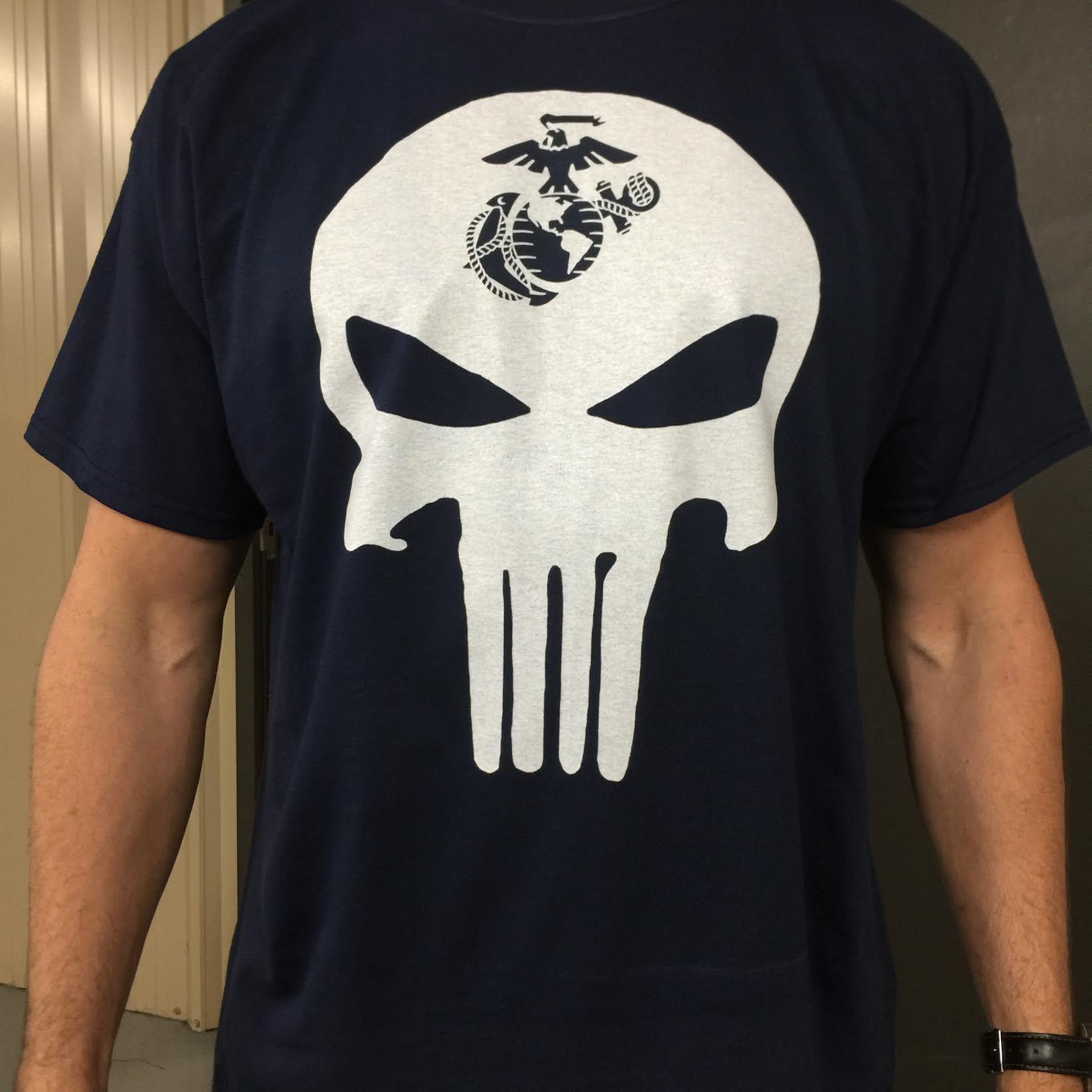 ega-punisher-skull-shirt.jpg