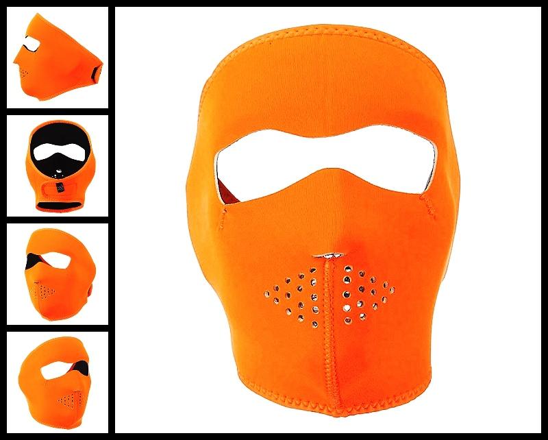 fa074fm-neoprene-full-face-masks-high-visibility-orange.jpg