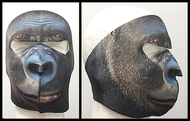 gorilla-face-ski-masks.jpg