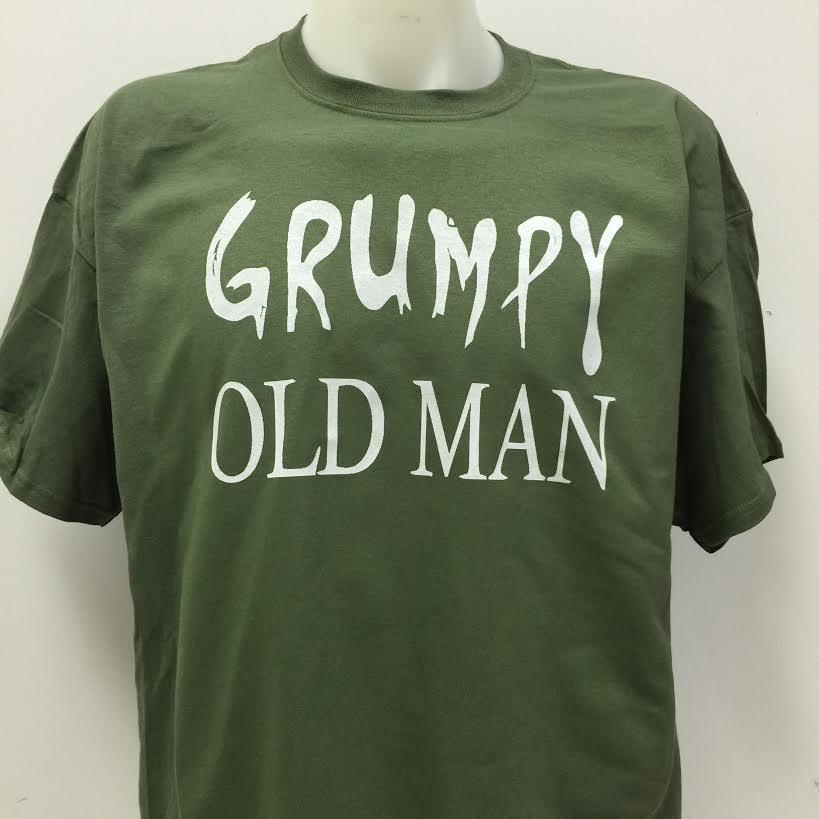 grumpy-old-man-shirt.jpg