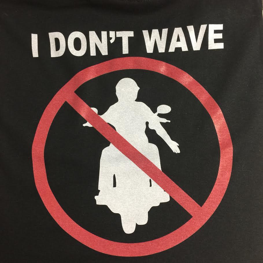 i-don-t-wave-biker-shirt.jpg