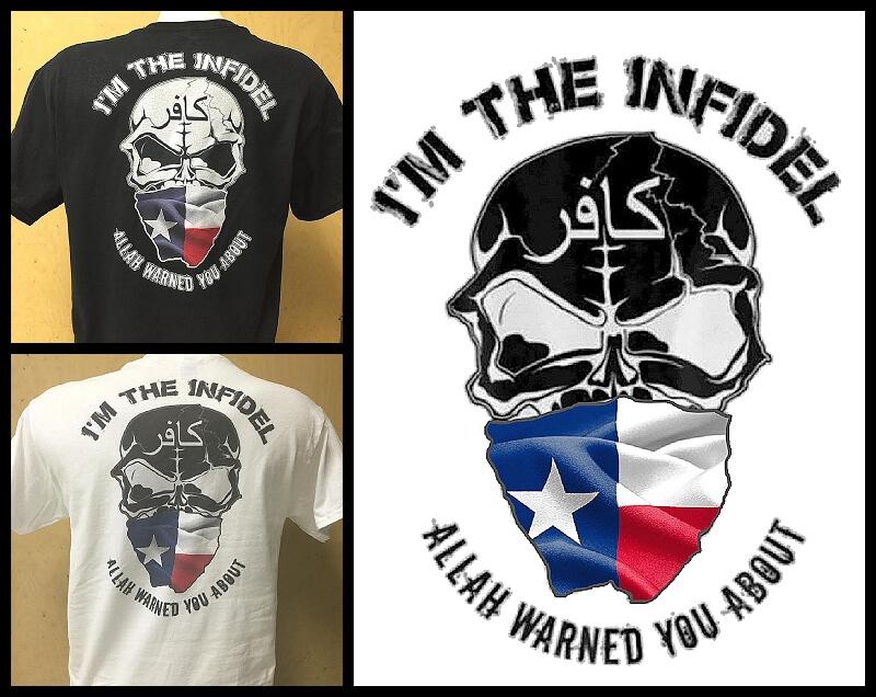 i-m-the-infidel-allah-warned-you-about-texas-t-shirt.jpg