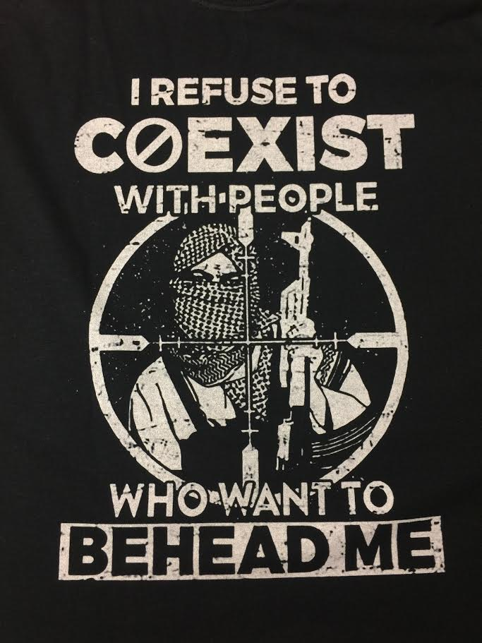 i-refuse-to-coexist-with-people-who-want-to-behead-me-tshirt.jpg