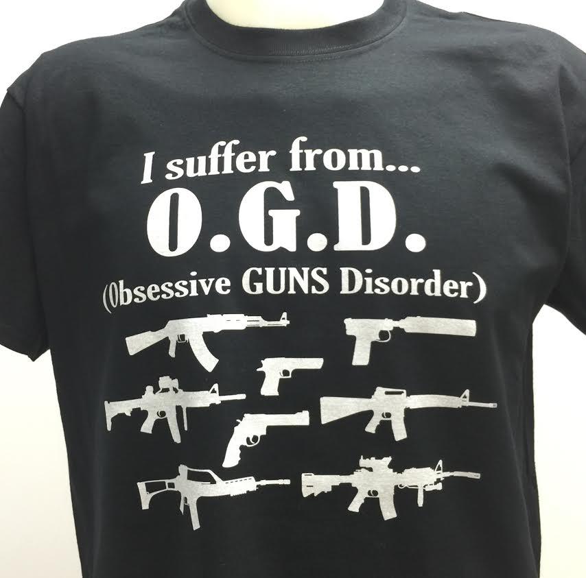 i-suffer-from-ogd-obsessive-gun-disorder-shirt.jpg