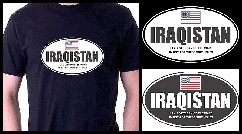 iron-horse-helmets-iraqistan-t-shirt.jpg