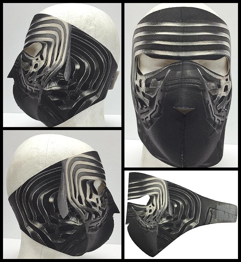 kylo-ren-biker-mask-2-.jpg