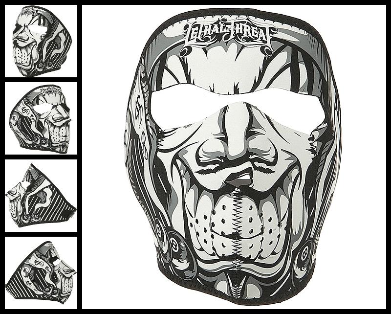 lethal-threat-jester-face-mask.jpg