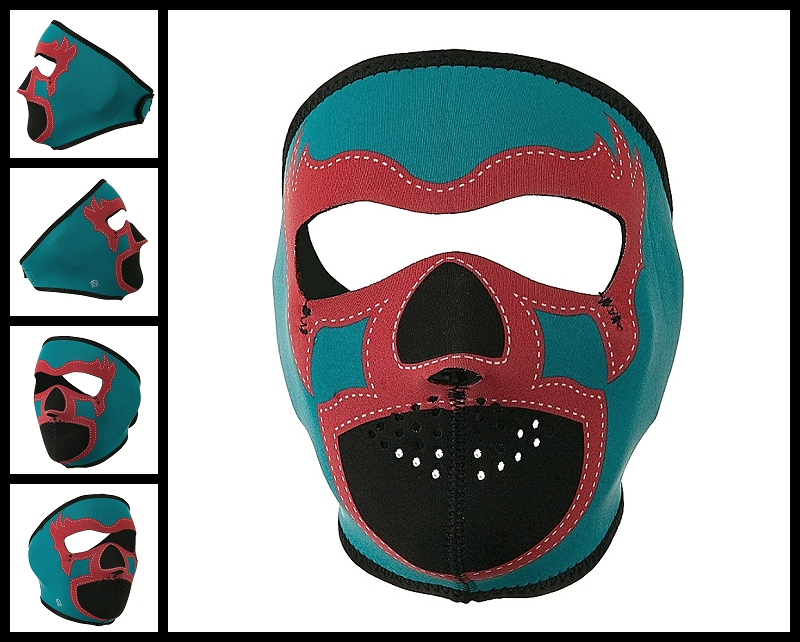 lucha-neoprene-face-mask
