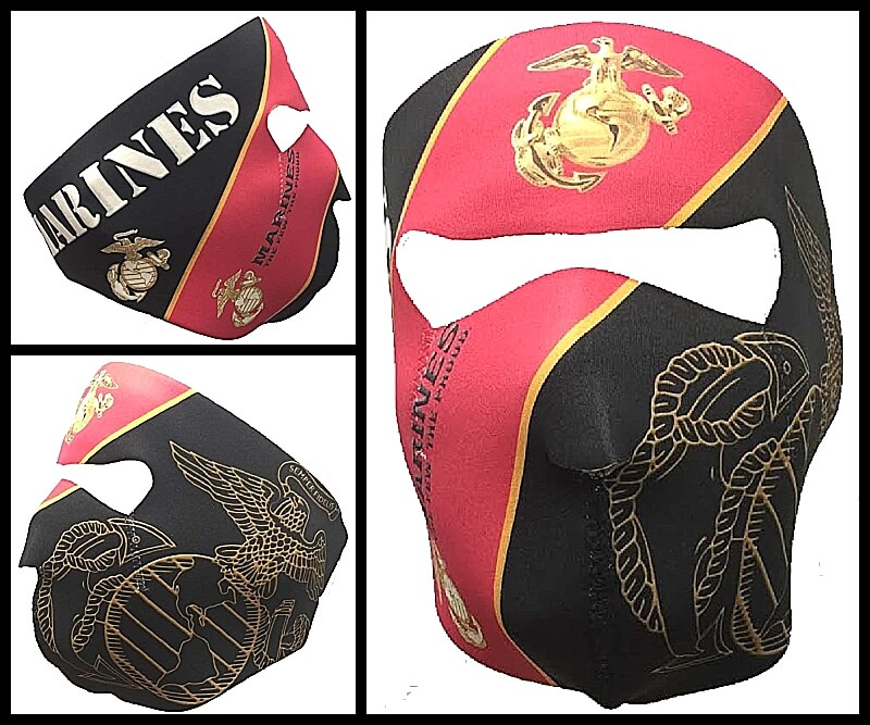 marine-corps-ski-mask.jpg