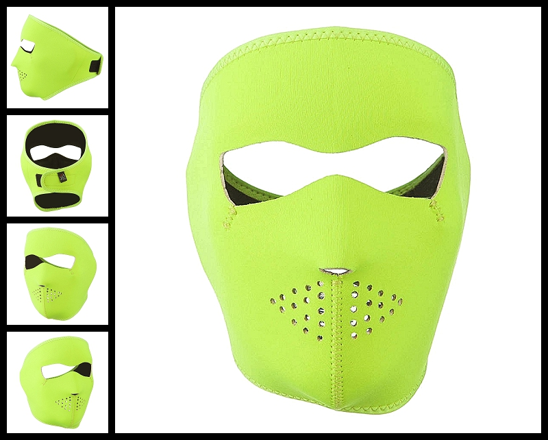 neoprene-full-face-mask-high-visibility-neon-yellow.jpg