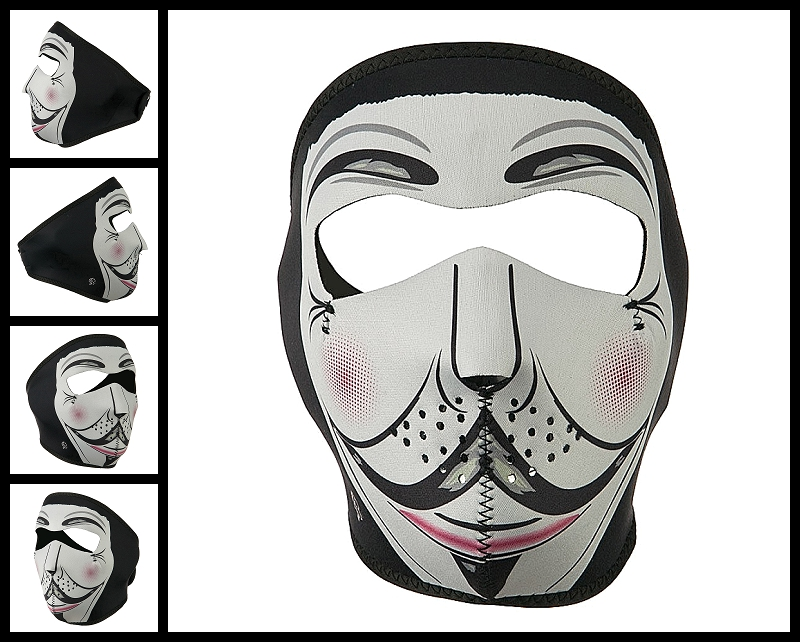 neoprene-full-face-mask-vendetta