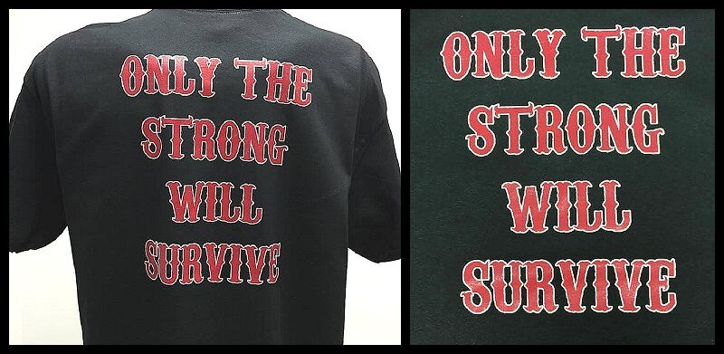 only-the-strong-will-survive-shirt.jpg