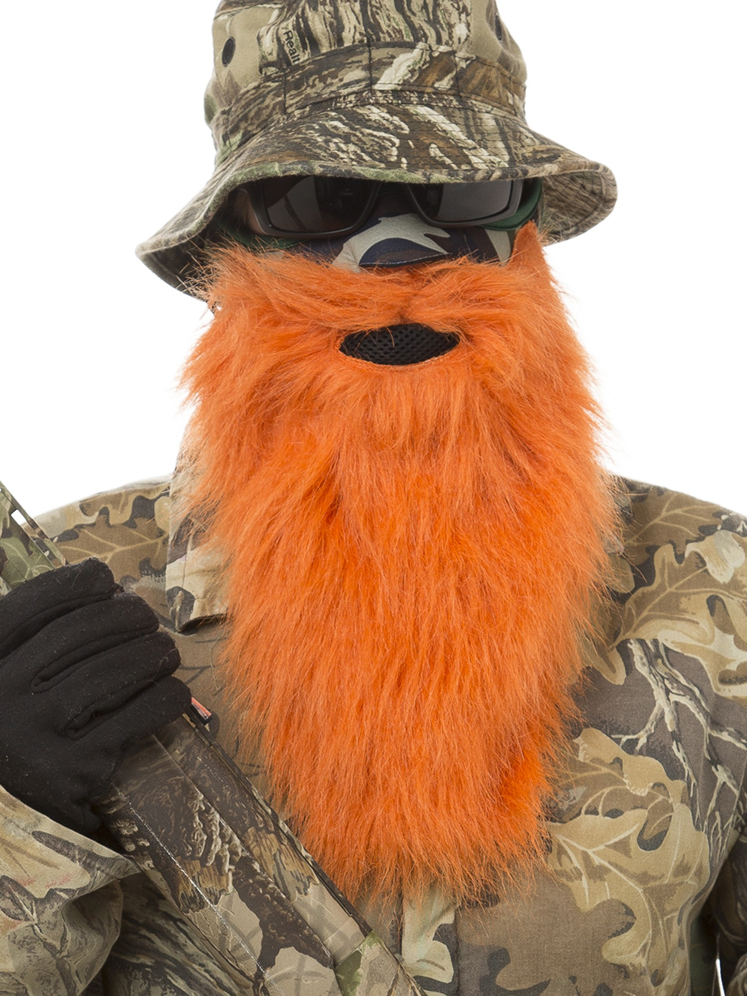 orange-beard-mask.jpg