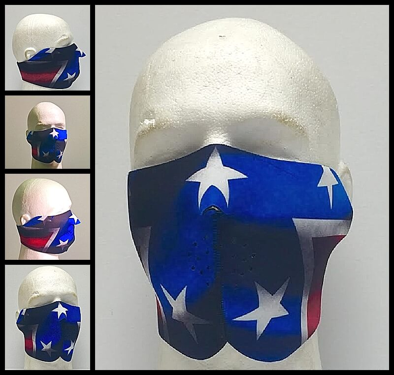 rebel-flag-neoprene-half-face-mask-2-.jpg