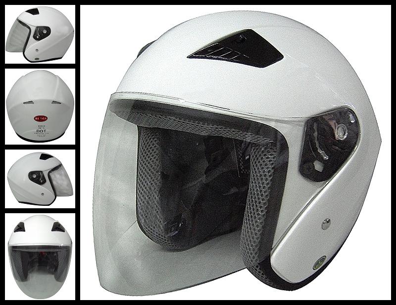 rk4-white-motorcycle-helmet.jpg