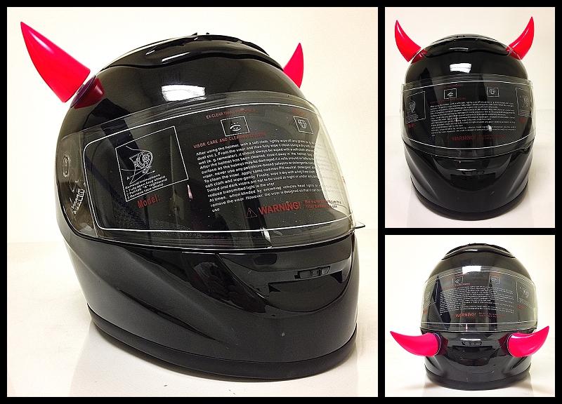 rubber-motorcycle-helmet-horns-pink.jpg