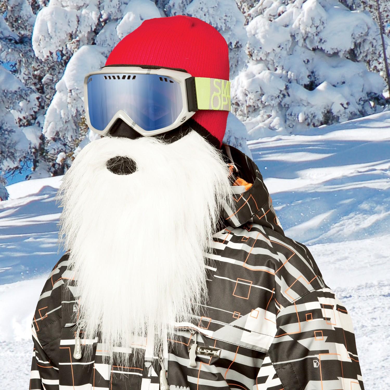 santa-beardski.jpg