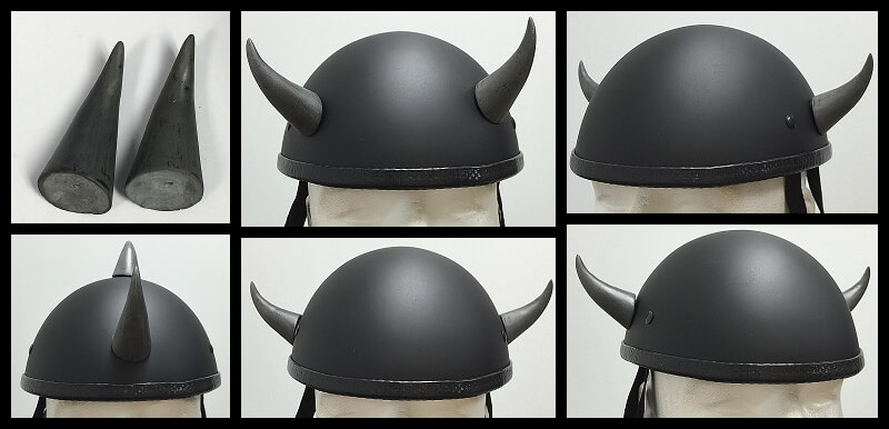 silver-devil-horns-medium-curved-helmet-horns.jpg