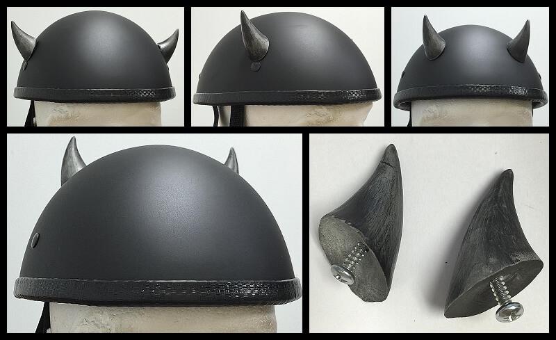 silver-devil-horns-small-curved-motorcycle-helmet-horns.jpg