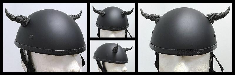 silver-ogre-motorcycle-helmet-horns1.jpg