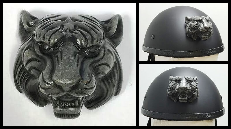silver-tiger-motorcycle-helmet-attachment.jpg