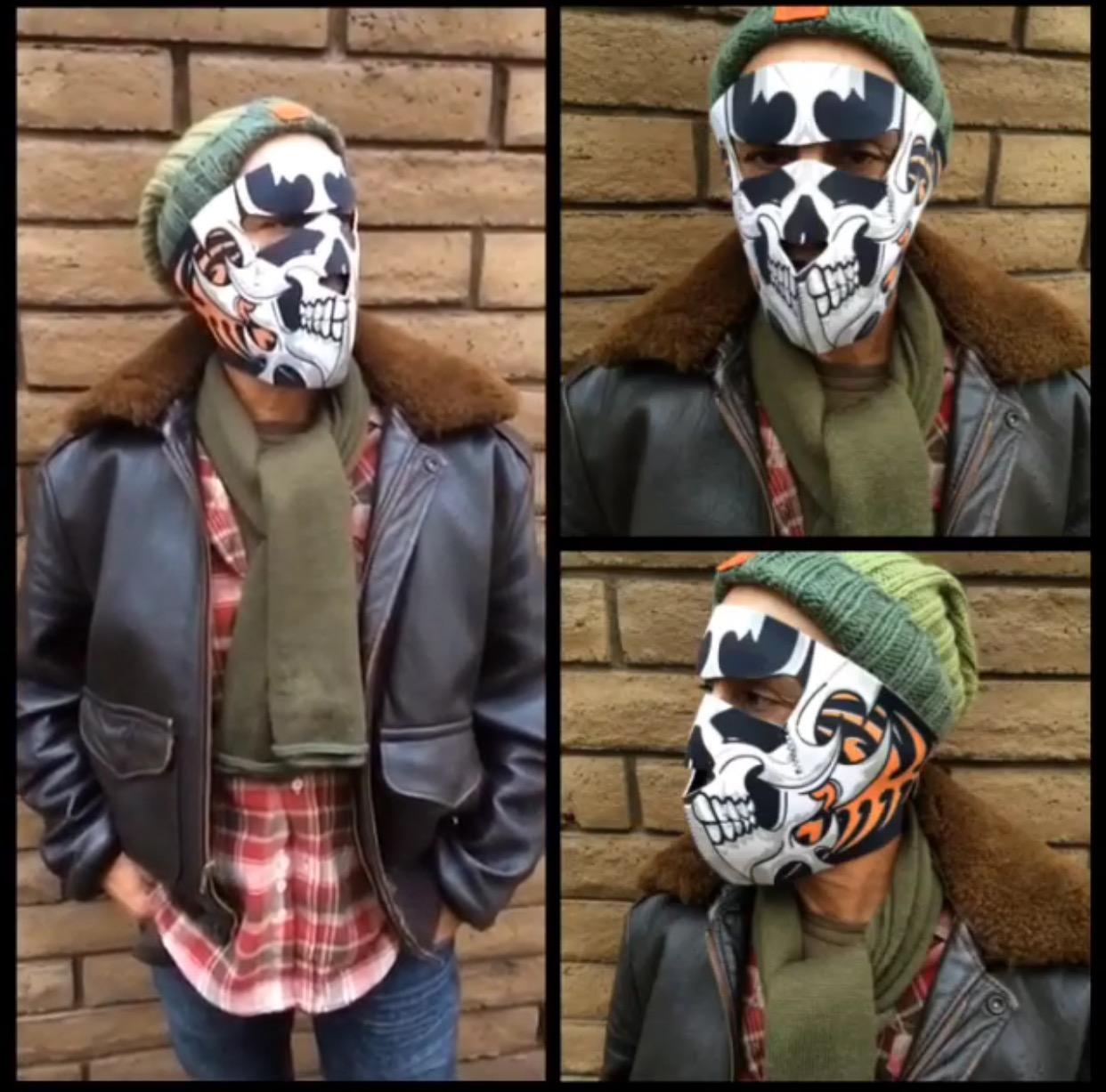 tribal-mask.jpg