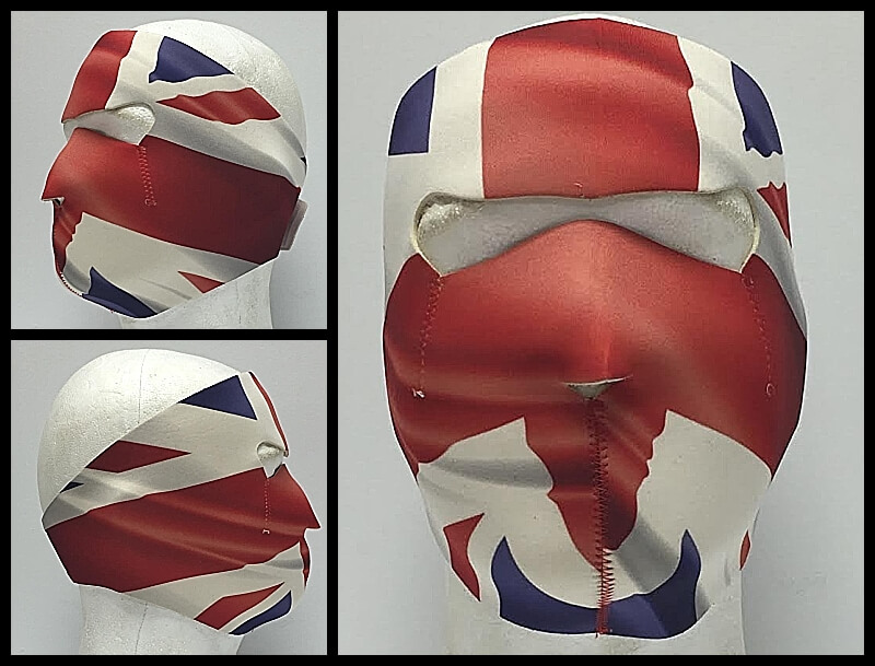 united-kingdom-flag-mask.jpg