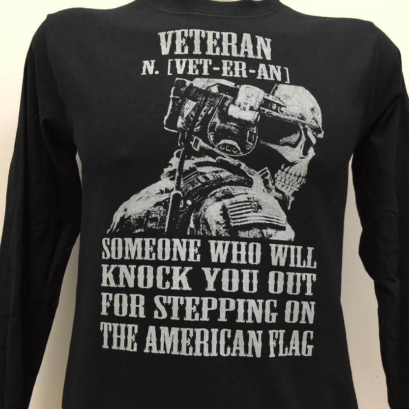 veteran-someone-who-will-knock-you-out-for-stepping-on-the-american-flag.jpg