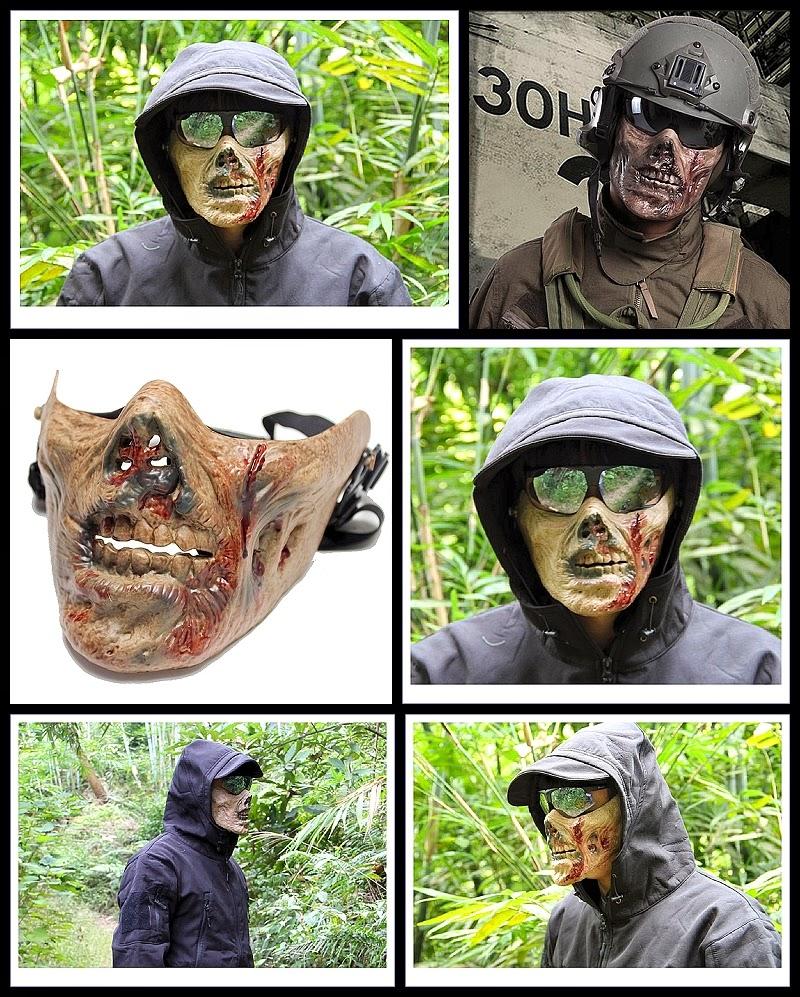 walking-dead-face-masks.jpg